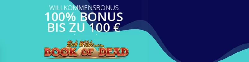 agent spinner casino bonus