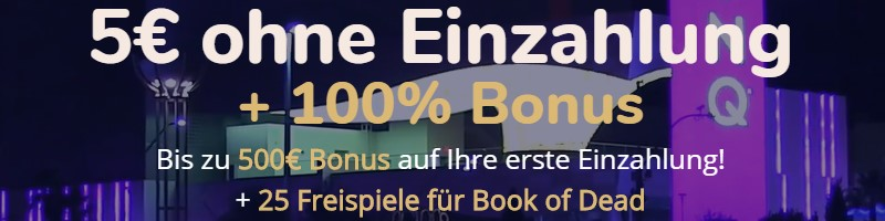 lord lucky casino ohne einzahlung