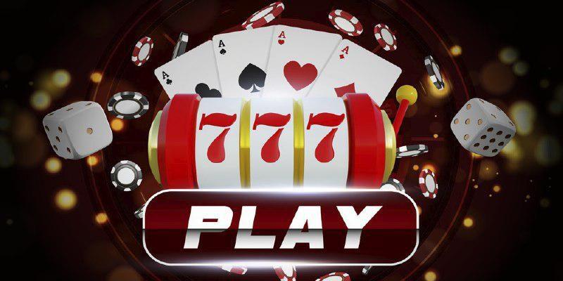 online casino bonus mit minimaler einzahlung