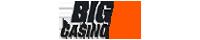 Big5Casino logo