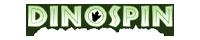 DinoSpin logo