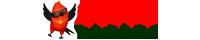 Lucky Bird logo