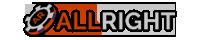 AllRight Casino logo