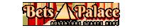 BetsPalace logo