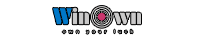 WinOwn logo
