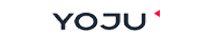 Yoju logo