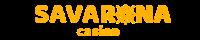 Savarona logo